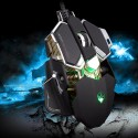 Gaming mouse LUOM G10