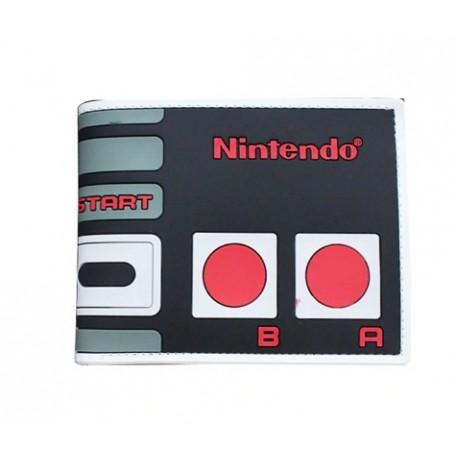 Sport's wallet NINTENDO