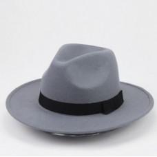 Fedora hat Model №1