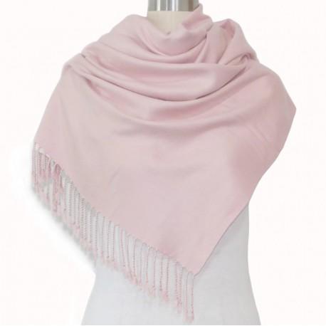 """Luxury women's winter scarf """"Boutique II"""""""