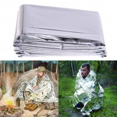 Survival thermal blanket