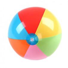 Small beach ball