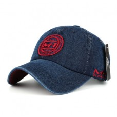 Fighter hat M1
