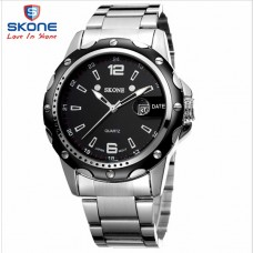 Quartz business watch SKONE