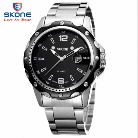 Quartz business watch SKONE