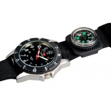 Quartz sport watch Sottas