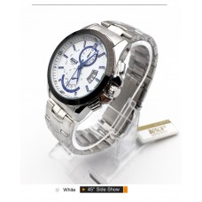 Quartz sport watch Bosck