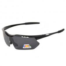 Sport sun glasses CARSHIRO