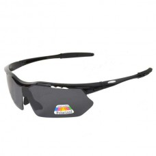 Sport sun glasses CARSHIRO