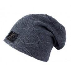 Winter hat GBR