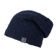 Winter hat Bear