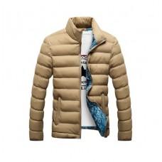 Winter jacket Mountain Skin