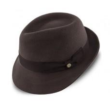 Tribly hats