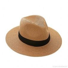 e918670e9d1 Панама шапки - SkyMall
