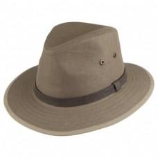 Safari hats