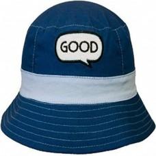 Tembel hats